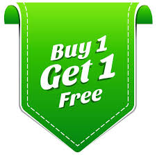 provide 10 high quality Unique articles (100% on CopyScape) Buy 1 get 1 free