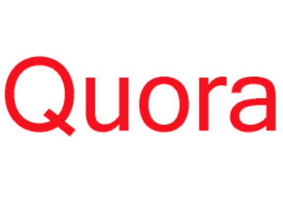 Promote your website with 40 High Quality Quora Answer backlinks