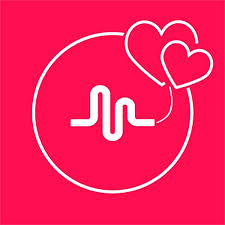 Good 30 musical.ly likes receive to your video