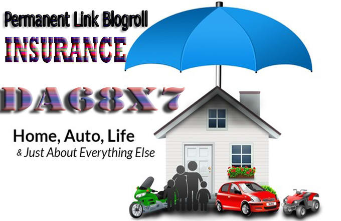 give you 7xda68 site insurance blogroll permanent