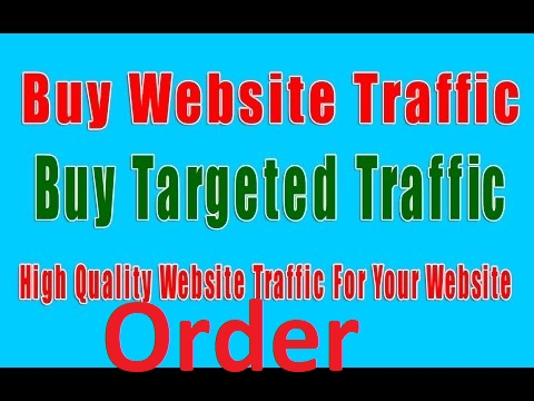 1000+ Daily Super keyword target, traffic improve SEO with low bouce Rate