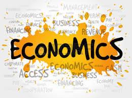 Solve Economics questions