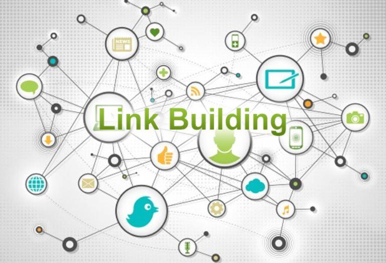 create 50 Backlink for your website