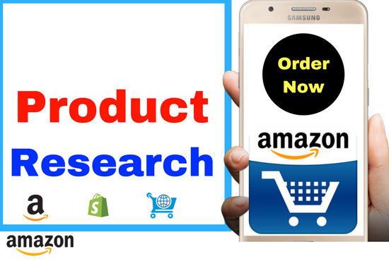 Do Private Label Product Research For Amazon Ebay Shopify