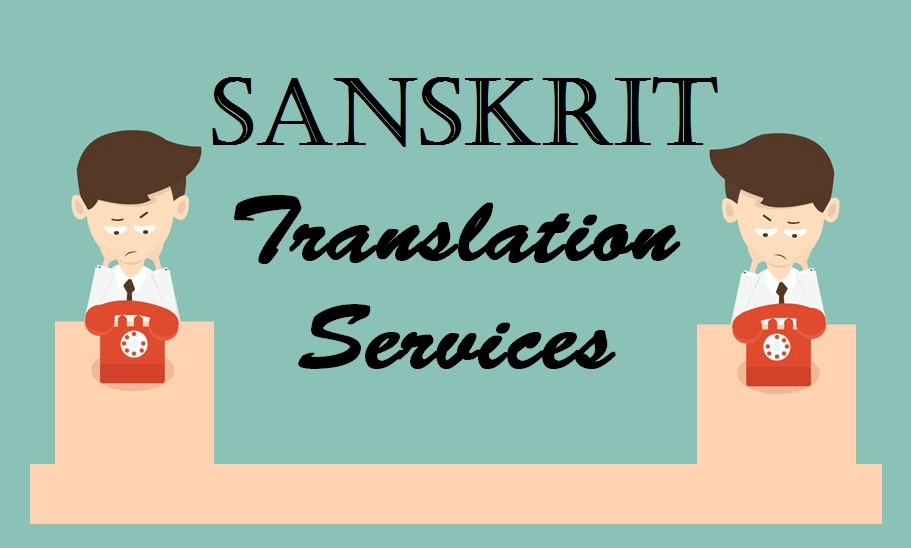 Professionally translate upto 500-2000 from HINDI and SANSKRIT to ENGLISH  language to any for $5