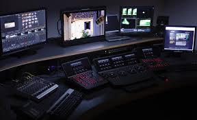 1 video editing and animatuin