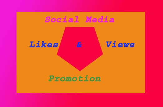 add 600k Social media video post V promotion instantly delivery