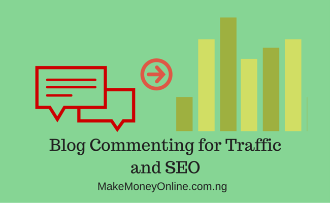 Give You Mix Of 200 Expired Blog comments T o Boost Ranking for your website