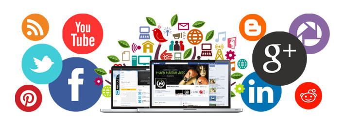 Provide Amazing  Any Social Media Design In 24 Hrs