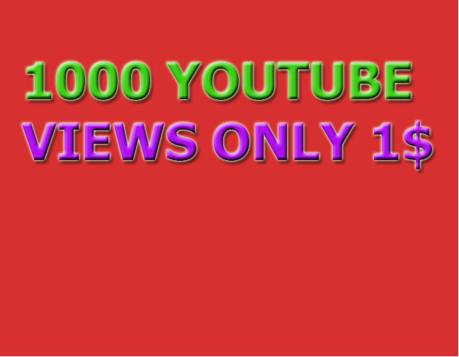 SUPEAR FAST 100+Vimeo LI-KES  FAST, NON DROP, SAFE