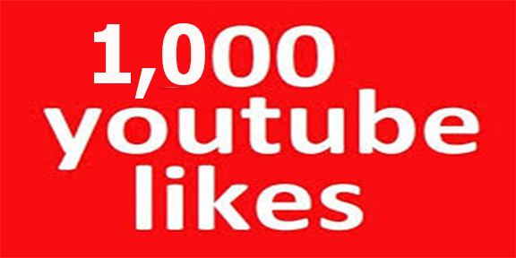 50+ guaranteed youtube video like