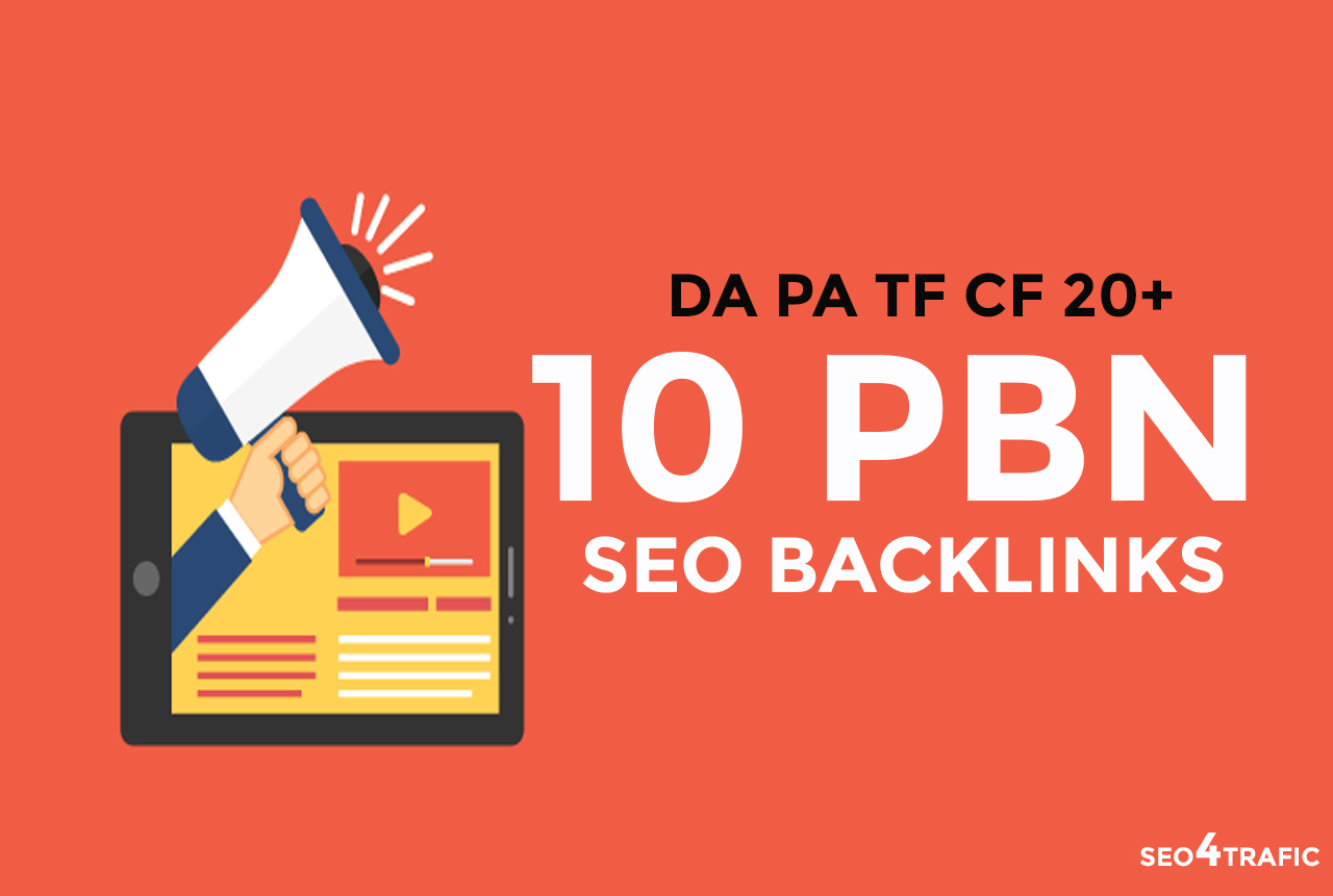 Do 10 Powerful Pbn Post Backlinks Manually for Social Signals