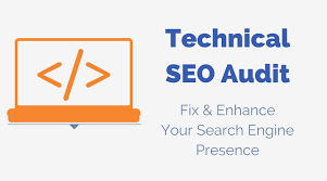Will Do SEO Audit, Consulting and Strategy to apply To Rank Your Website