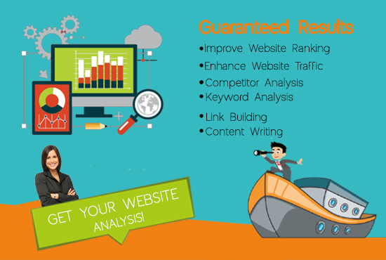 Do You Need Anyone Rank Your Website First Page of Google
