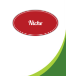 20 highly profitable Niche research for