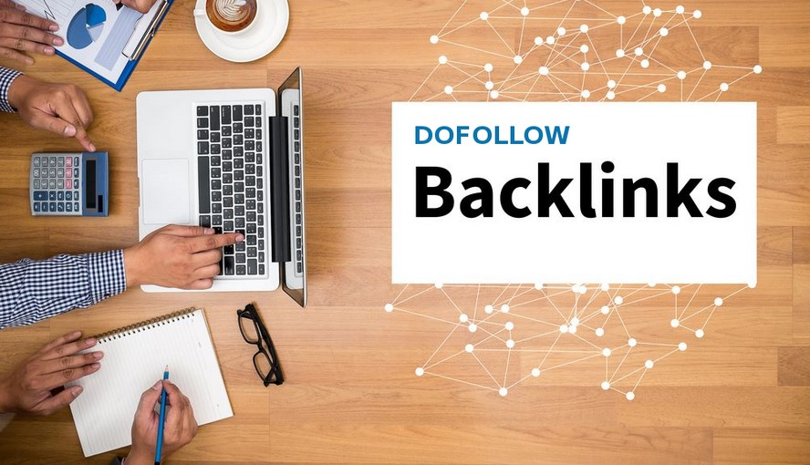 2000 Do-follow backlinks (mix platforms)