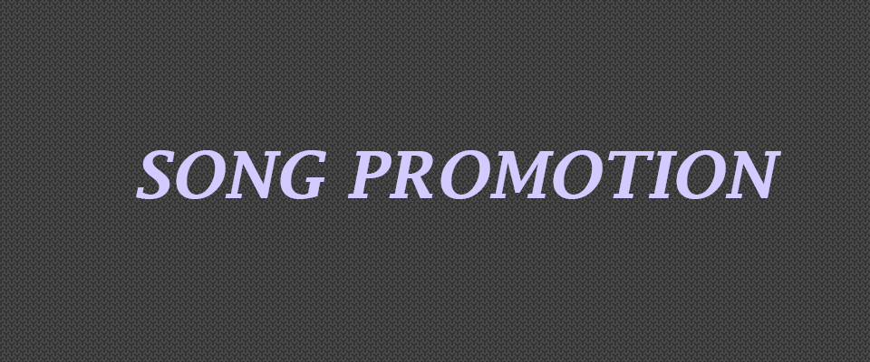 Song Promo YouTube Upload to 4 channels
