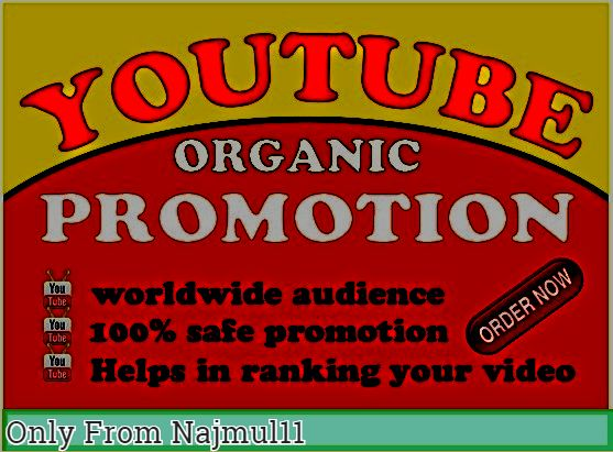 Manually-Do-Channel-Video-Promotion