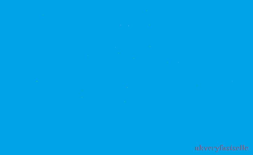 30 Manually Create Amazon Dofollow Backlink High Pr