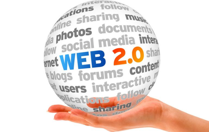 30 web 2 backlink with unique article