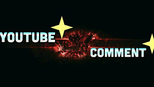 Guaranteed 30+Youtube Custom Comm ents Complete 2-6 Hours