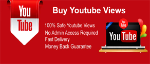 Instant 2000-3000 High Retention YouT ube Watch Non Drop in 24 Hours