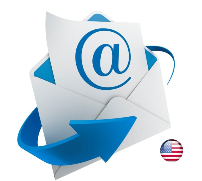 150,000 Active and Valid USA Email's List.
