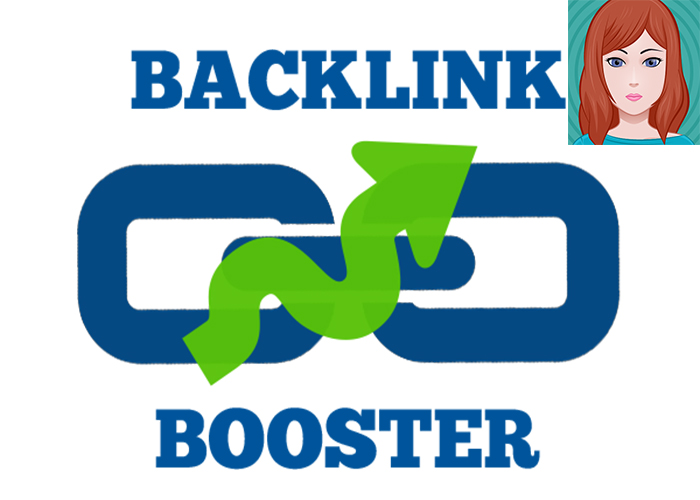 DA 100-50 High PR 100 Pr9 to Pr5 google 1st page Ranking SEO Backlinks