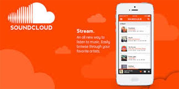 Soundcloud 1,000 Followers Or Likes