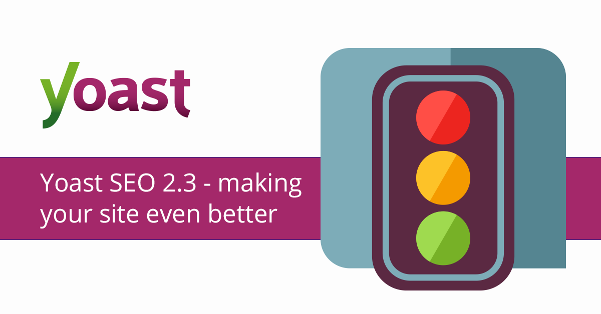 We will do Yoast SEO Optimization to your website for Higher Google rankings and Traffic visitors