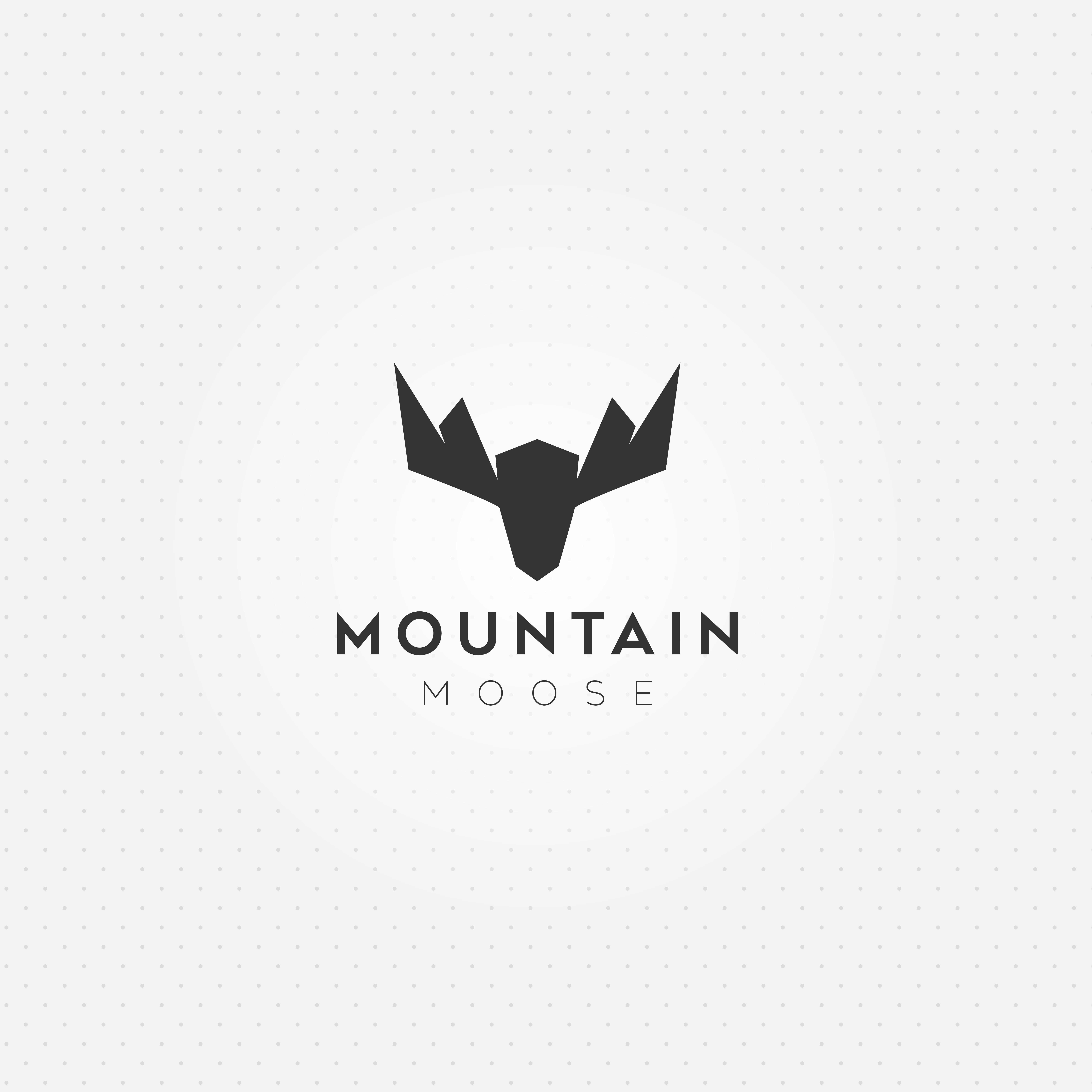 Do Outstanding Minimal, Creative, Unique, Simple, Eyecatching Custom Logo