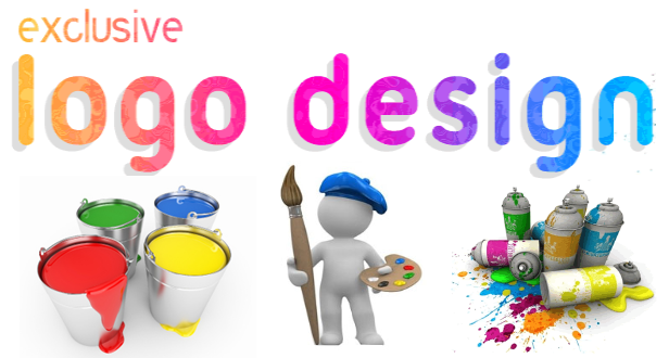 Logo design on your company or business