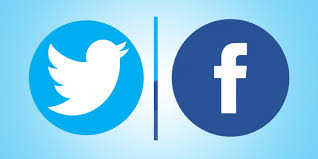 create your banner for facebook or twitter on Arabic,...
