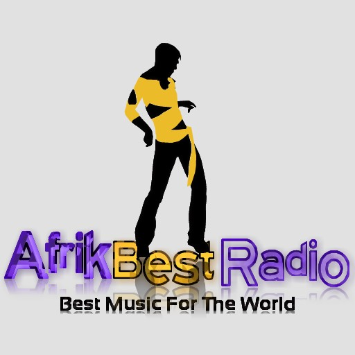 Radio Airtime /  Airplay, Promote your Products to the #1 Online Radio Source!