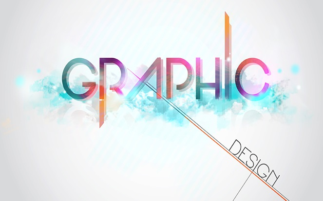 Photo Editing and Graphic Design