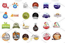 Design 3 Premium Logo In 12 Hours