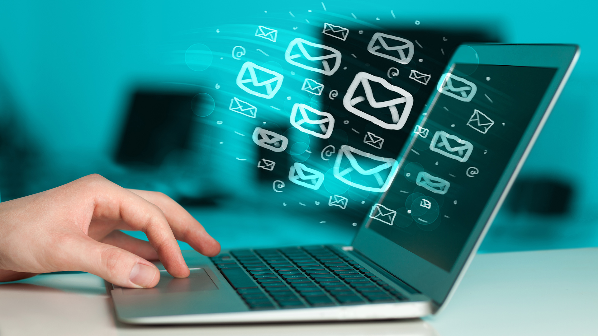 give 1.7 Billion Worldwide email lists