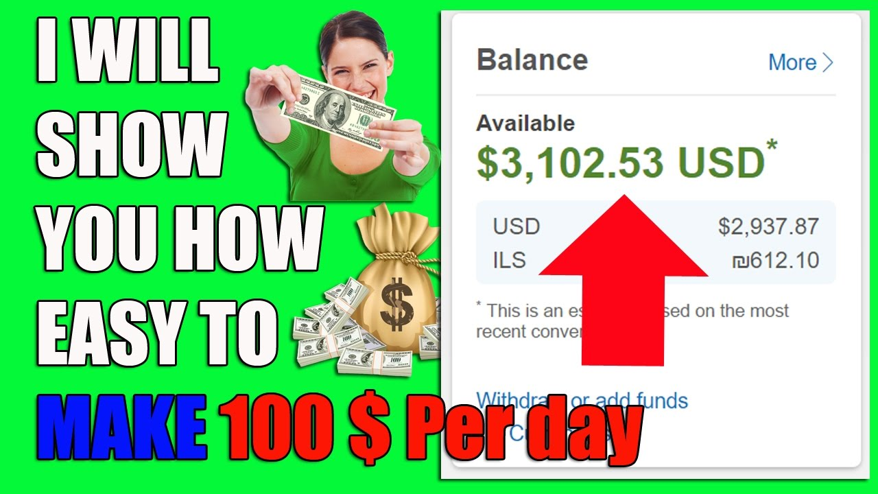 SOLO ADS TO 3 MILLION TARGETED LIST 100,000 GUARANTEED CLICKS