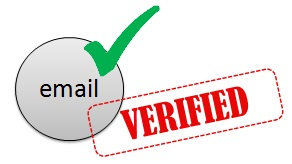 I Will Find 50 Verified Email Address For Your Business From ZoomInfo