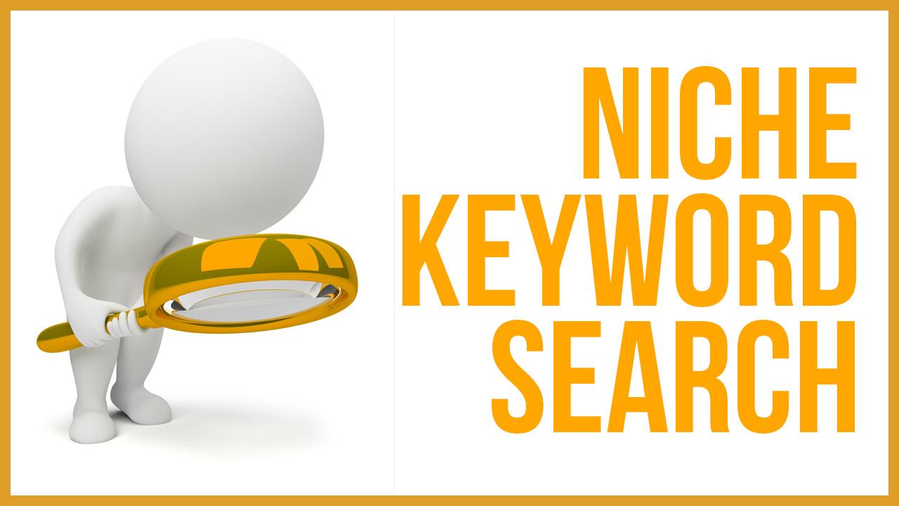 Do Keywords Research,  300 Profitable Key Words