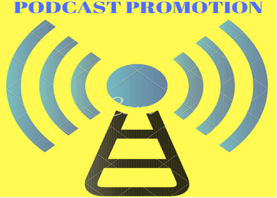 promote and bring your podcast top ranking chart uk iTunes store