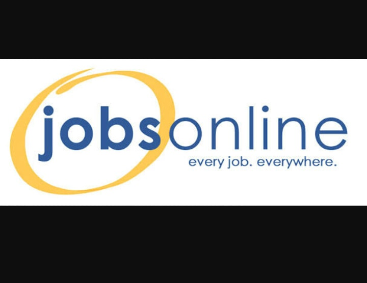 Send you many online job sites to work with