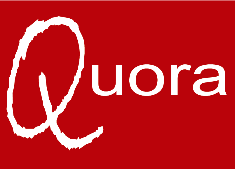 Create 30 Quora Answers promotion backlinks