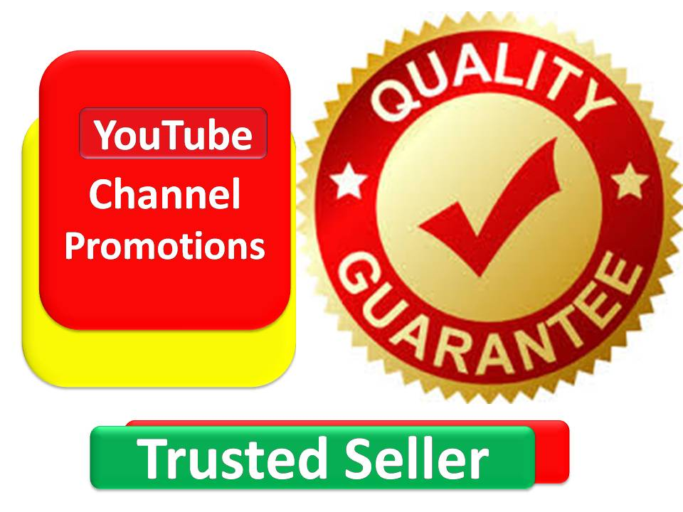 Get 20 + Channel Promotions Twenty Plus for $1