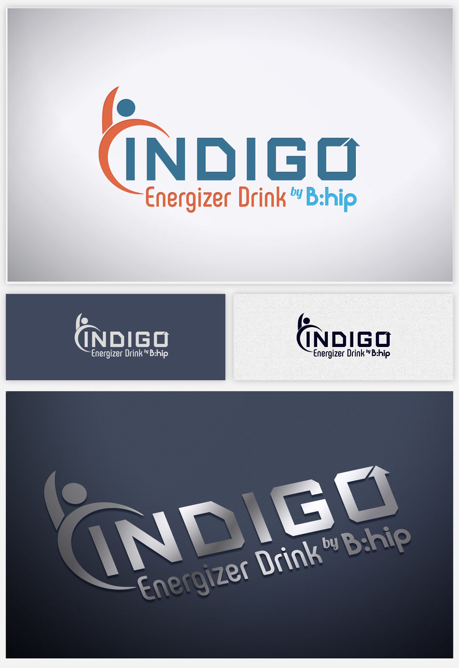 Do Business Logo Design with source file