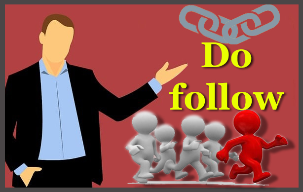 High Authority 1000+ Dofollow backlinks to get rank on google