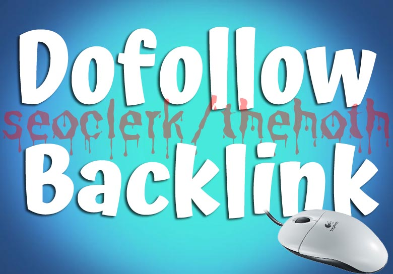 Serve 10000+ do follow PR-3 to 9 backlinks to get rank on google