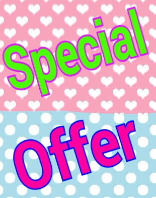 Special offer for videos promotion Llikes, Coments & Subsribers
