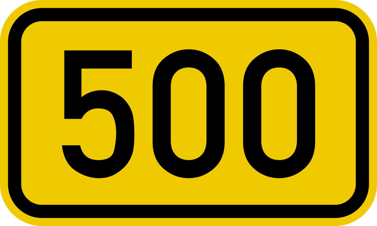 500 Audience On Any Of Your Social Media Profile