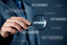 Best Keyword Research